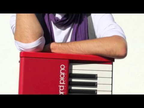 Greenheart Music - Yoav Ilan  - Intimate Preludes for piano