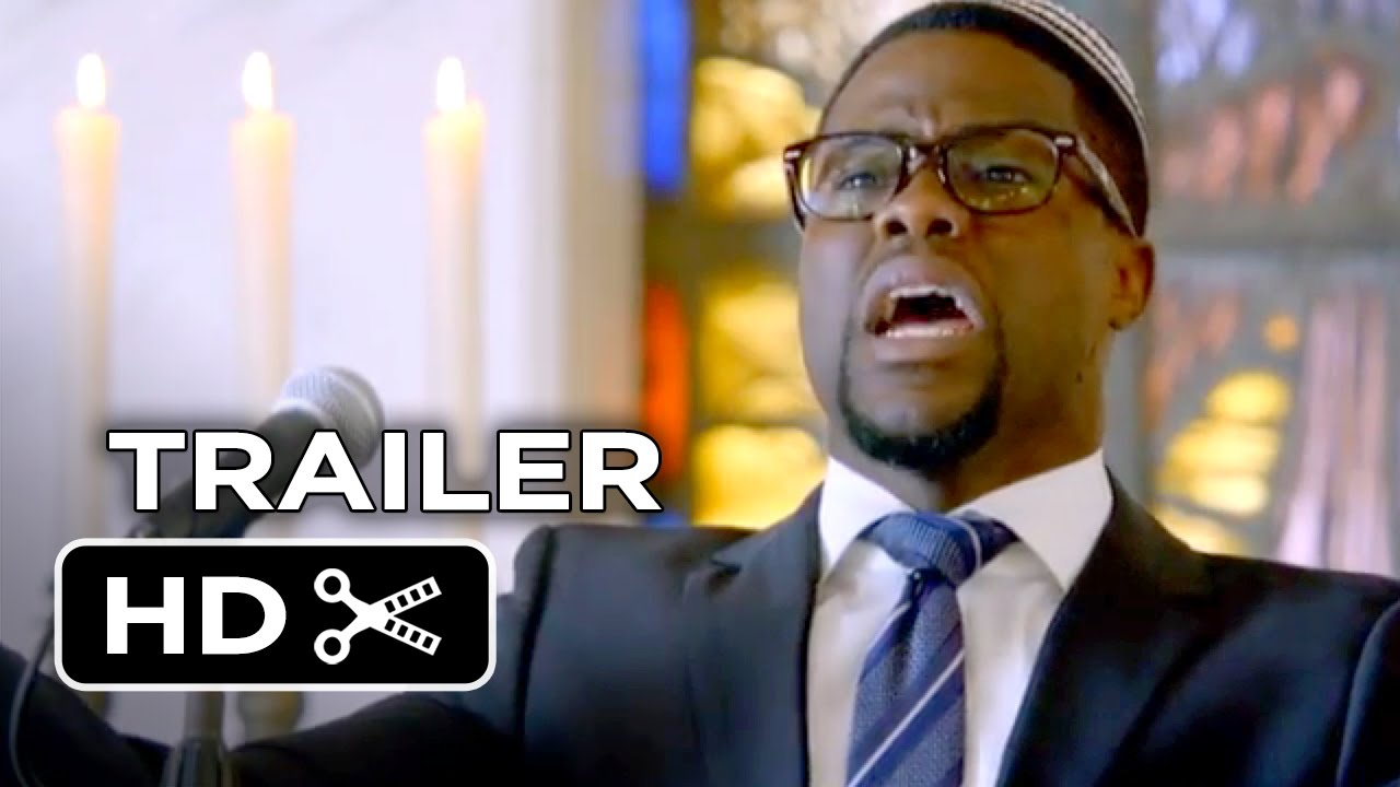 The Wedding Ringer Official Trailer 2 2017 Kevin Hart Kaley Cuoco Movie Hd You