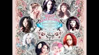 07 Girls' Generation (소녀시대) - OSCAR