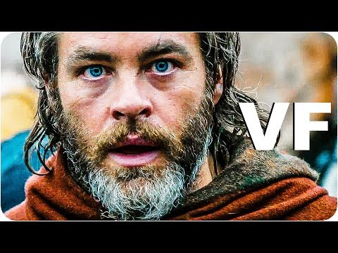 OUTLAW KING streaming VF (2018) 🅽🅴🆃🅵🅻🅸🆇