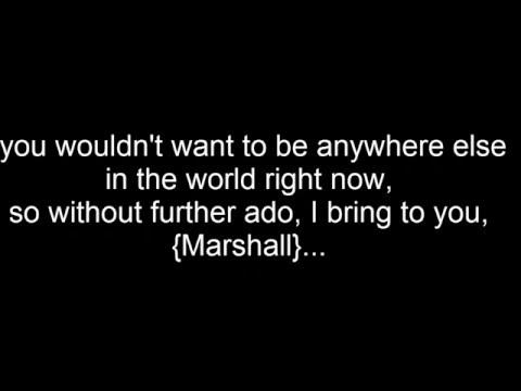 Business - Eminem (Lyrics)