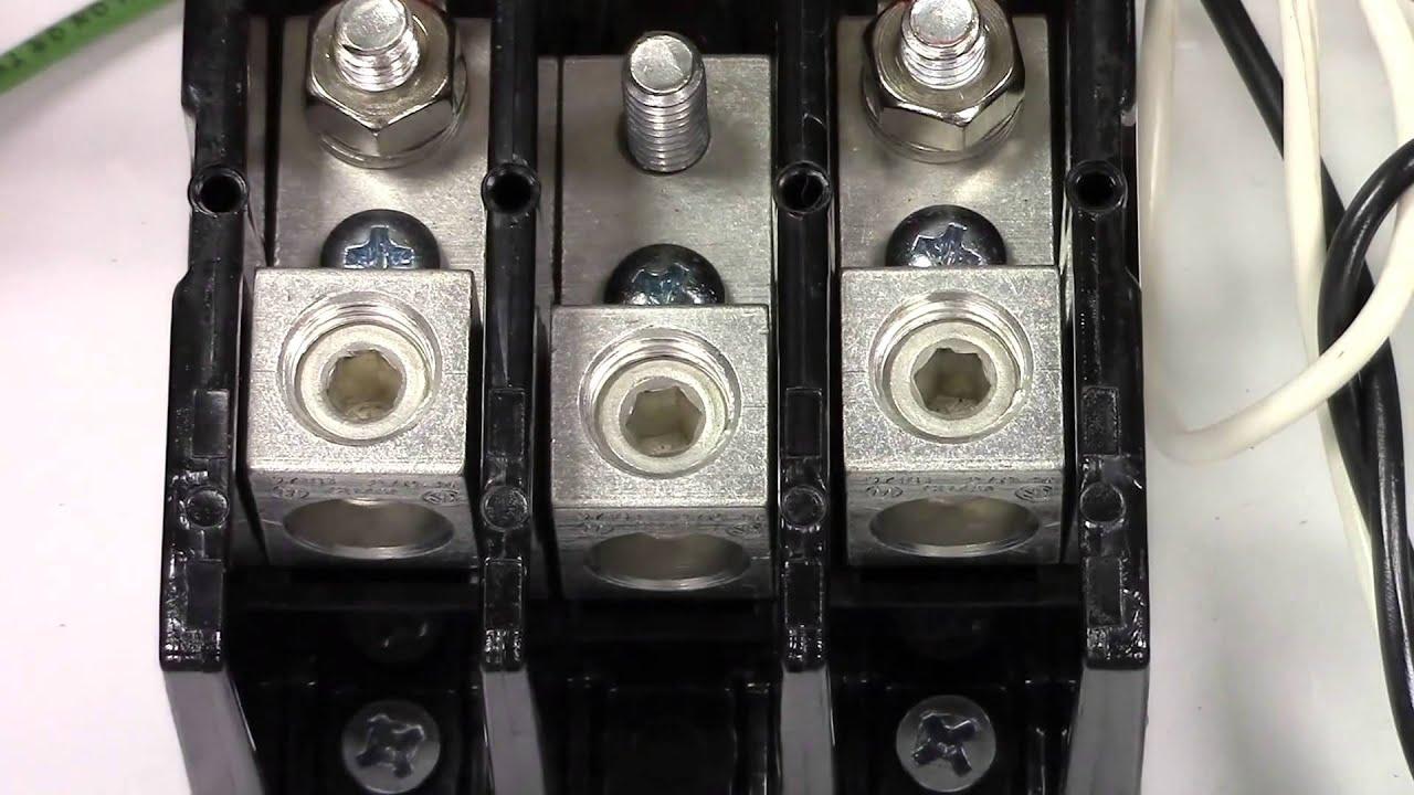 Mlc Grow Light Controller Wiring Diagram Just Another Hub Rh 9 20 2 Wellnessurlaub 4you De