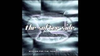 The Softer Side - All But Forgotten