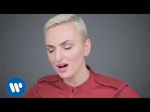Arisa - La Cosa Più Importante (Official Video)
