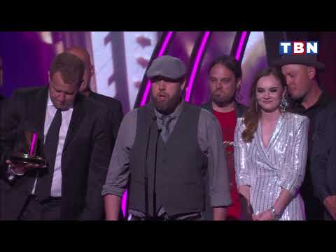 2018 Film/Television Impact Award...