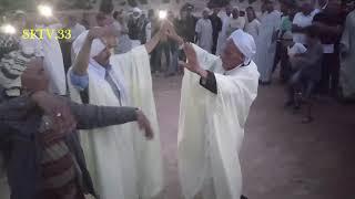 رقصة نايلي من مشايخ عرش النوايل يا بابا اتفرج وشوف