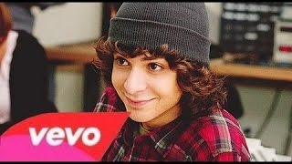 "Adam Sevani ""Moose"" - Incredible Talent Official video HD"