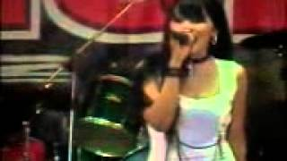 Download lagu Buka Hatimu Armada Band Via Vallen SERA 3gp MP3