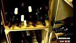 Oregon Ridge Wine Festival