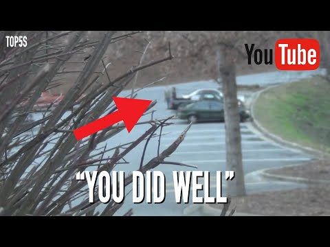 5 Disturbing YouTube Channels That Will Send Shivers Down Your Spine...