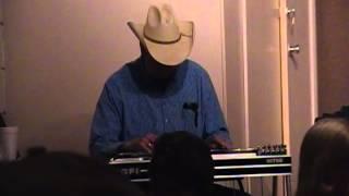 Memory Number One (Steel Guitar Instrumental) YouTube Videos