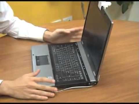 Bút kỹ thuật số, viết vẽ trên màn hình máy tính