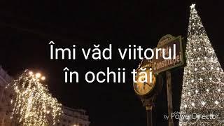 Ed Sheeran - Perfect Tradus În Limba Română