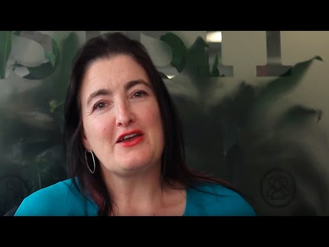 Mandatory Registration Of NZ Social Workers - What You Need To Know