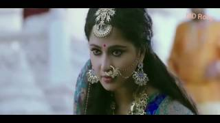 Ore O Raja bahubali 2 hindi Full Video  song thumbnail