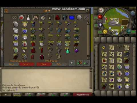 Osrs how to get to wyverns
