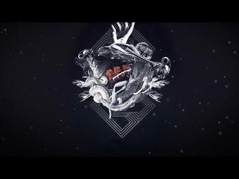 Body & Soul - Drum & Bass Mix - Panda Mix Show