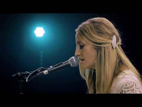 Margo Price - River (Joni Mitchell Cover)
