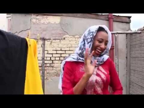 P.o box Eritrea