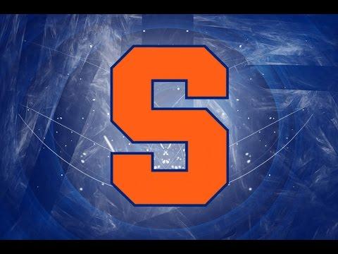 Syracuse vs. Princeton NCAA Lacrosse Championship (2000)