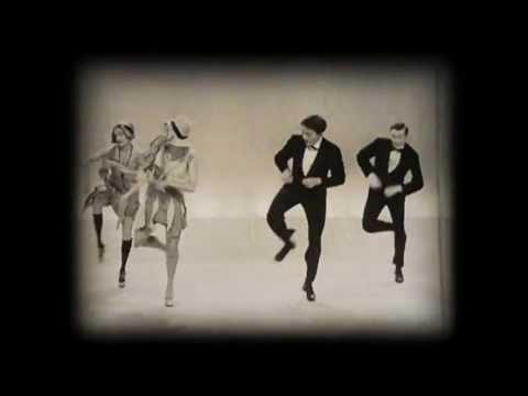 Boris Dlugosch feat. Róisín Murphy - Never Enough (Maurice Corbach Remix)