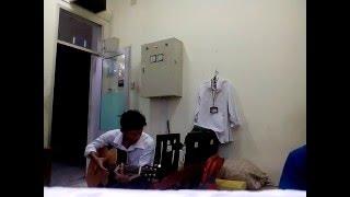 Duong sang nha em guitar .3gp