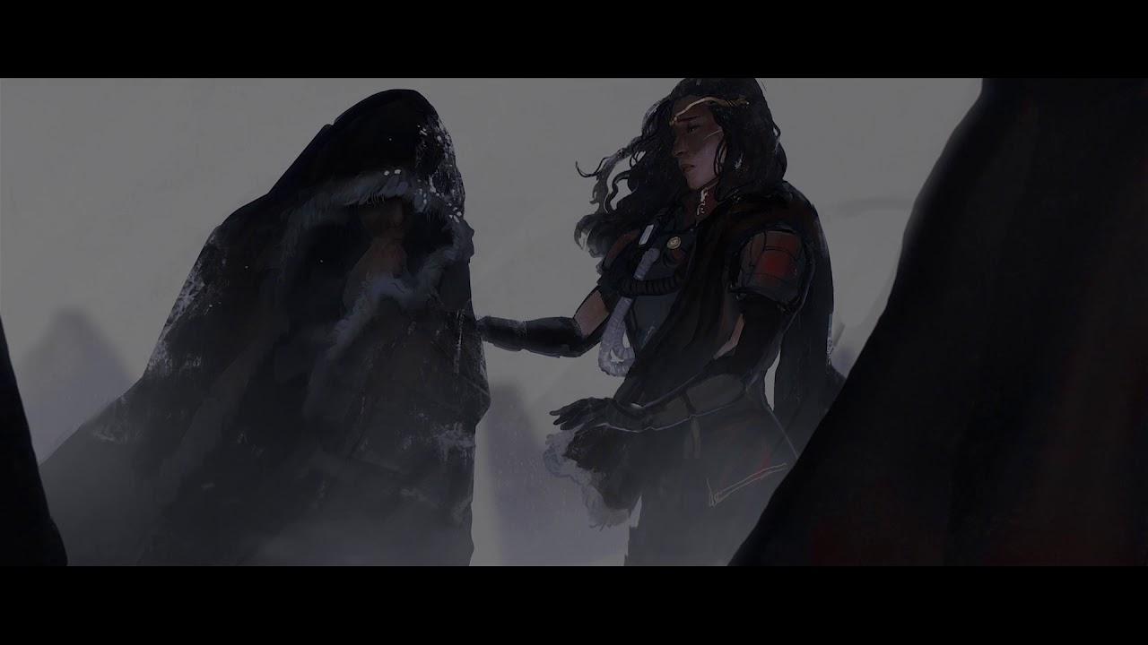 BattleTech] Alpha Strike! - Seite 19