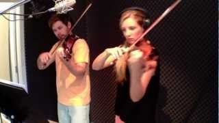 Taylor Swift - I Knew You Were Trouble - Classical Cover by Aston @astonband