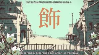 Charles - Soraru - Sub. Español + Romaji