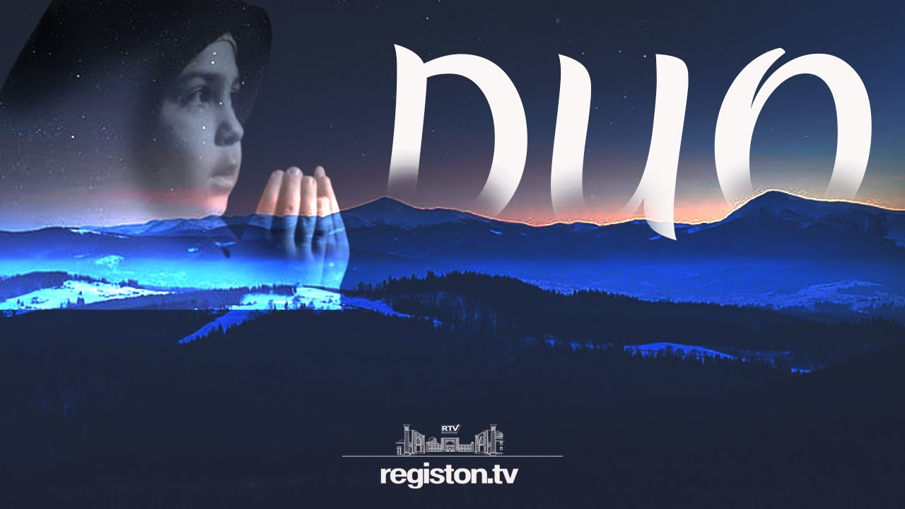 Download DUO | QISQA METRAJLI FILM | IJTIMOIY ROLIK