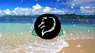 Download Galantis & Dolly Parton- Faith ft. Mr.Probz [Nightcore] Mp3 and Videos