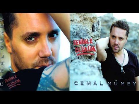 Cemal Güney - Vur Gitsin Beni - (Official Audıo)