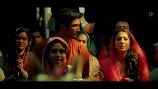 Arijit Singh : Jaan Nisaar Full Video Song   Kedarnath   Sushant Singh Rajput   Sara Ali Khan