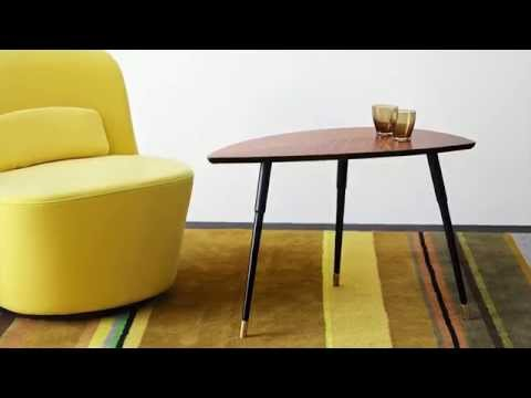 lÖvbacken-side-table---ikea-home-tour