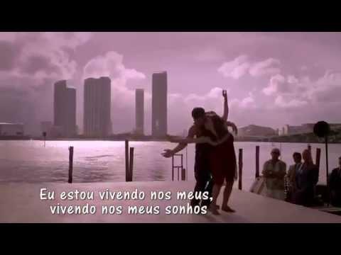 ❤ Modern Talking ❤ You're My Heart, You're My Soul ❤ (Tradução)