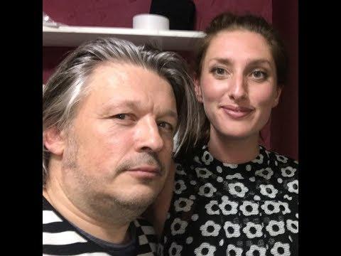 Jessica Knappett  Richard Herring's Leicester Square Theatre Podcast 137