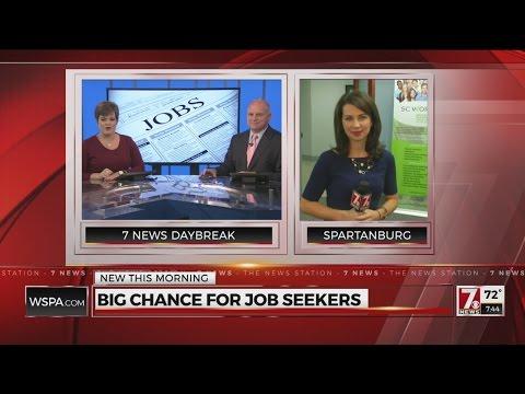 7 News Daybreak