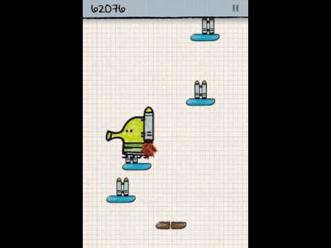 Generate Doodle Jump hack + download Pics