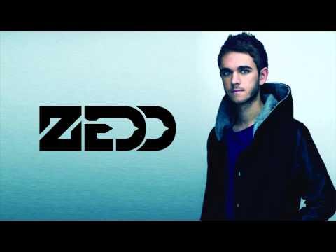 ZEDD - Spectrum feat. Matthew Koma (livetune Remix feat. Hatsune Miku)