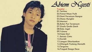 Abiem Ngesti   Album Lengkap  Tembang Kenangan  Lagu Dangdut Lawas Nostalgia 80an   90an Terbaik