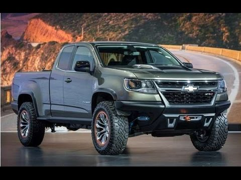 truck talk 2016 chevy colorado gmc canyon duramax diesel. Black Bedroom Furniture Sets. Home Design Ideas