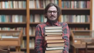 Shutterstocks stationäre Bibliothek
