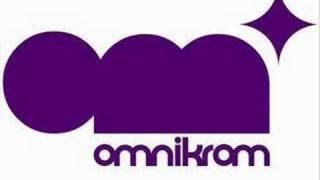 Nanananah - Omikrom