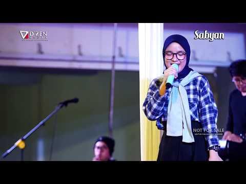 Song Sabyan gambus Mp3 & Mp4 Download