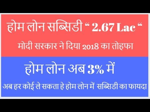 hdfc home loan details in hindi
