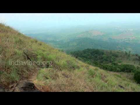 Wayanad, the Green Paradise of Kerala