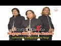 Trio Elexis - Nagoya Hill Pulo Batam