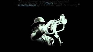 Chuck Mangione - Floatin