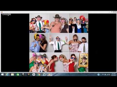 photo booth rental for birthday parties wichita ks|316-500-7290|birthday party photo booth rentals