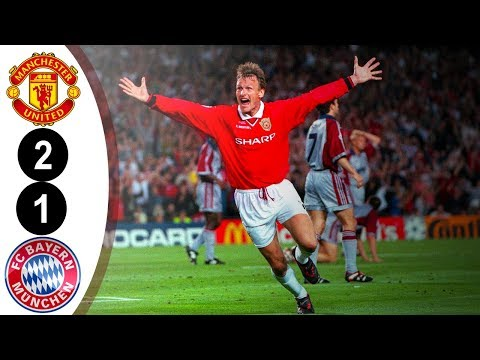 Barcelona vs Levante | Dónde ver en vivo | LaLiga 2020 from YouTube · Duration:  2 minutes 26 seconds